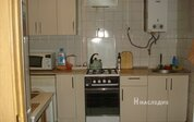 Продается 2-к квартира Буденновский