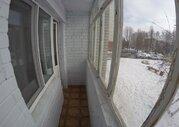 Продажа квартиры, Белгород, Ул. Железнякова, Купить квартиру в Белгороде по недорогой цене, ID объекта - 327371997 - Фото 14
