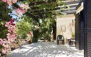Прекрасный трехкомнатный Дом - Бунгало в престижном районе Пафоса - Фото 2