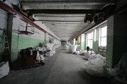 100 000 Руб., Аренда склада, 550 м2, Аренда склада в Жукове, ID объекта - 900440080 - Фото 2