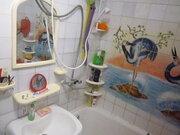 2-комн. в Северном, Продажа квартир в Кургане, ID объекта - 321492924 - Фото 16