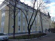 Аренда офиса от 1714 м2,м2/год