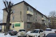 2-комнатная квартира на ул. Центральная (Коммунар)