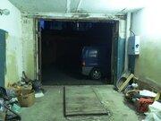 550 000 Руб., Гараж 21,6 кв.м. на Тимирязева в ГСК 16, Продажа гаражей в Туле, ID объекта - 400086561 - Фото 2