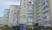 Продажа квартиры, Севастополь, Ул. Хрусталёва - Фото 2