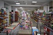 Торговая площадь в Дагестан, Махачкала ул. Ирчи Казака, 35 (356.0 м) - Фото 2