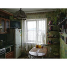 3к Димитрова 67, Купить квартиру в Барнауле по недорогой цене, ID объекта - 330828666 - Фото 2