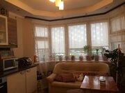 Квартира, Купить квартиру в Одинцово по недорогой цене, ID объекта - 320606121 - Фото 2