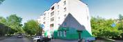 Продам 2 ку с индивидуальным отоплением в районе 8-й школы, Купить квартиру в Иваново по недорогой цене, ID объекта - 316720665 - Фото 3