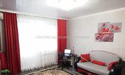 Продажа квартиры, Ставрополь, Ул. Биологическая - Фото 5