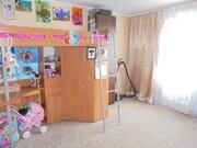 2 100 000 Руб., Продаётся однокомнатная квартира на ул. Товарная, Купить квартиру в Калининграде по недорогой цене, ID объекта - 315098797 - Фото 2