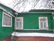Продажа дома, Воскресенск, Воскресенский район, Им. Цюрупы - Фото 5