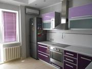3 100 000 Руб., Однокомнатная Квартира. Заходи и живи., Купить квартиру в Новороссийске по недорогой цене, ID объекта - 304535106 - Фото 5
