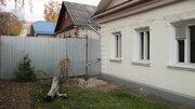 Продажа дома, Калуга, Ул. Маяковского - Фото 2