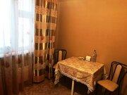 3-х комнатная квартира, г. Москва, ул. Верхние Поля, д. 45/4 - Фото 2