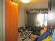 Комната ул.Дзержинского