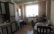 Продажа квартир ул. Объездная, д.9