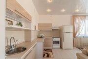 Продажа квартиры, Тюмень, Ул. Гер - Фото 5