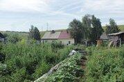 Продажа дома, Кругленькое, Ул. Мира, Новокузнецкий район - Фото 5