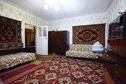 Нижний Новгород, Нижний Новгород, Эльтонская ул, д.50, 1-комнатная .