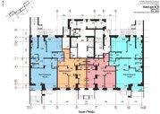 Коммерческая недвижимость, ул. Университетская Набережная, д.62 - Фото 2