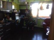 Продам 2-комнатную квартиру ул. Новороссийская, 136а - Фото 3