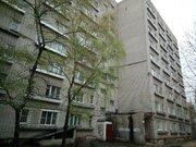 Продажа квартир ул. Туполева, д.27