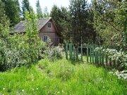 Продажа участка, Борисова Грива, Всеволожский район