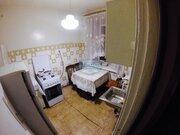 Продам 3 комнатную квартиру г Клин ул Первомайская 26
