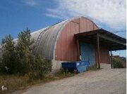 Продам производственный комплекс 9443 кв.м. - Фото 4