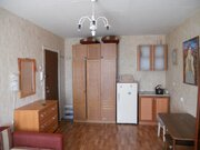Орел, Купить комнату в квартире Орел, Орловский район недорого, ID объекта - 700691132 - Фото 5