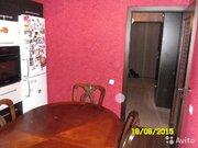 Челябинск, Продажа квартир в Челябинске, ID объекта - 322574259 - Фото 2