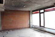 Продается помещение свободного назначения, площадь 100 м, Продажа офисов Новосибирский, Козульский район, ID объекта - 600970108 - Фото 8