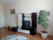 Продается отличная 1-комнатная квартира с мебелью и техникой