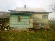 Дома, дачи, коттеджи, ул. Садовая, д.21 - Фото 4
