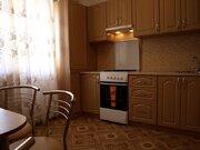 Сдам квартиру в Шадринске