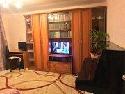 Квартира, ул. Таватуйская, д.1 к.А - Фото 3