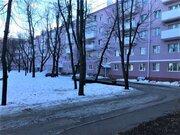 Продажа квартиры, Воронеж, Ул. Героев Стратосферы