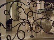 Четырехкомнатная Квартира Москва, улица Гиляровского, д.50, ЦАО - . - Фото 5