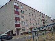 Продажа квартир в Новооскольском районе