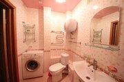 Улица Папина 2в; 1-комнатная квартира стоимостью 16000 в месяц город .