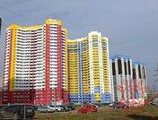 Продажа квартиры, Самара, Ул. Солнечная