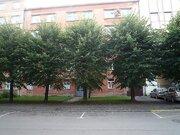 Продажа квартиры, Купить квартиру Рига, Латвия по недорогой цене, ID объекта - 313136670 - Фото 1