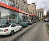 Продажа готового бизнеса Ленинградский пр-кт.
