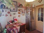 Продается 3-х комнатная квартира м - Фото 2