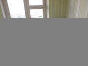 6 300 000 Руб., Продам 1-к квартиру, Москва г, Балаклавский проспект 4к1, Продажа квартир в Москве, ID объекта - 333707556 - Фото 4