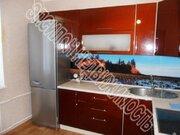 Продается 3-к Квартира ул. В. Клыкова пр-т - Фото 2