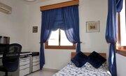 329 000 €, Замечательная 4-спальная Вилла с видом на море в регионе Пафоса, Продажа домов и коттеджей Пафос, Кипр, ID объекта - 503788726 - Фото 22
