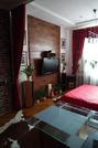 Продается 2-к Квартира ул. Рижская