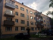 Продажа комнаты, Рязань, Ул. Братиславская